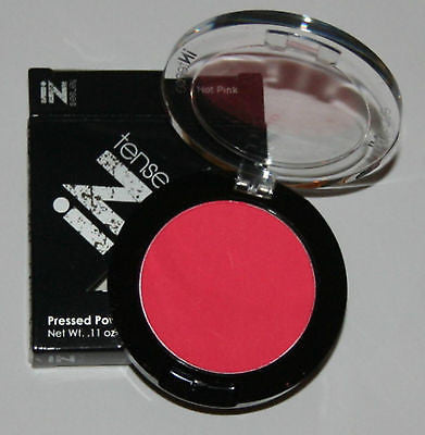 Costumes For All Occasions Intense Pressed Hot Pink - Mehron
