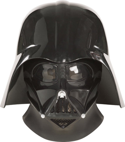 Star Wars DARTH VADER SUPREME Edition Helmet Collector Mask