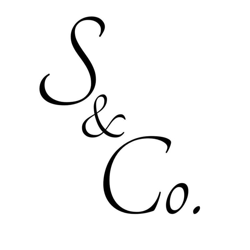 Spears & Co. Fine Jewelry and Custom Designs