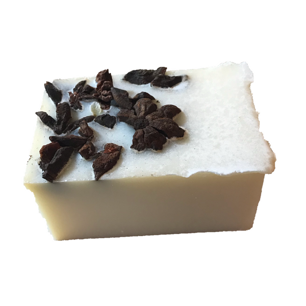 Soap - A Star is Born - Anise Essential Oil