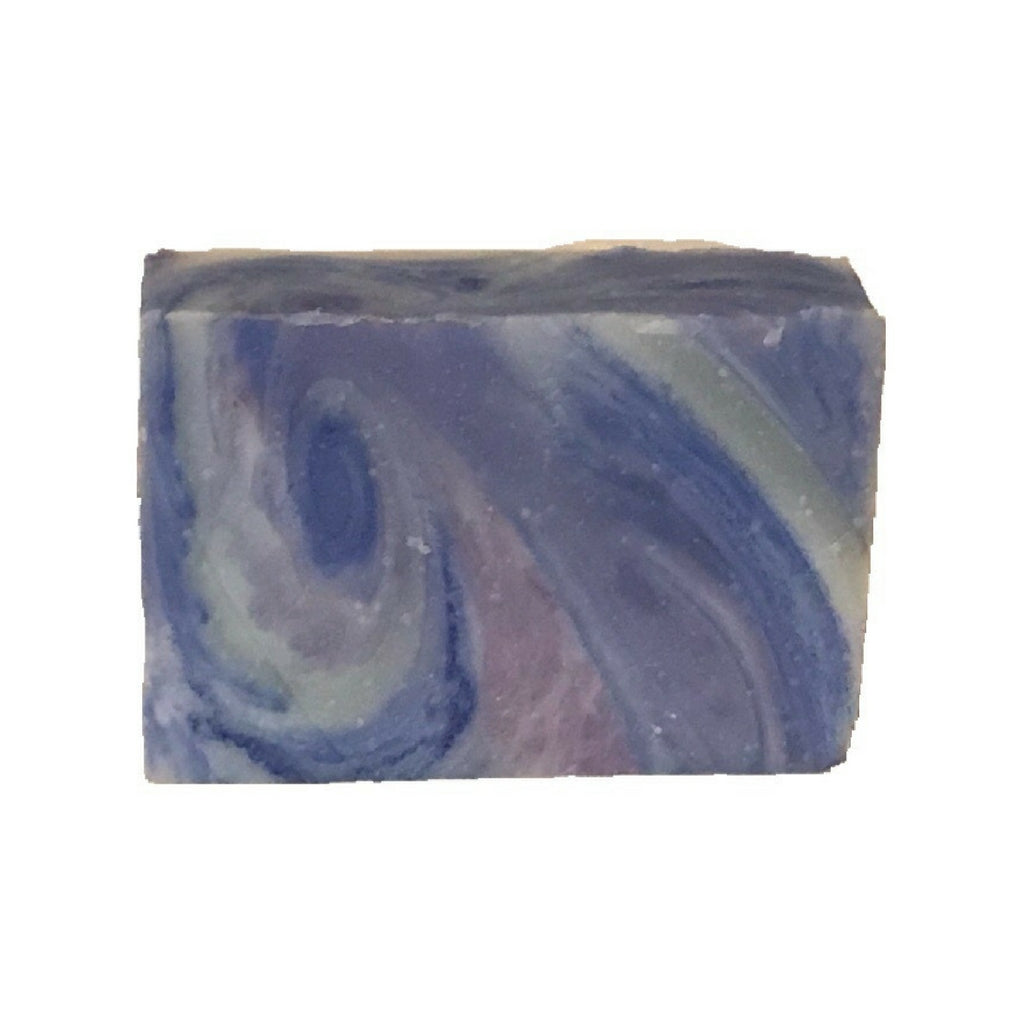 Cloud Watching Soap - Lavender Essential Oil - Scents the Moment