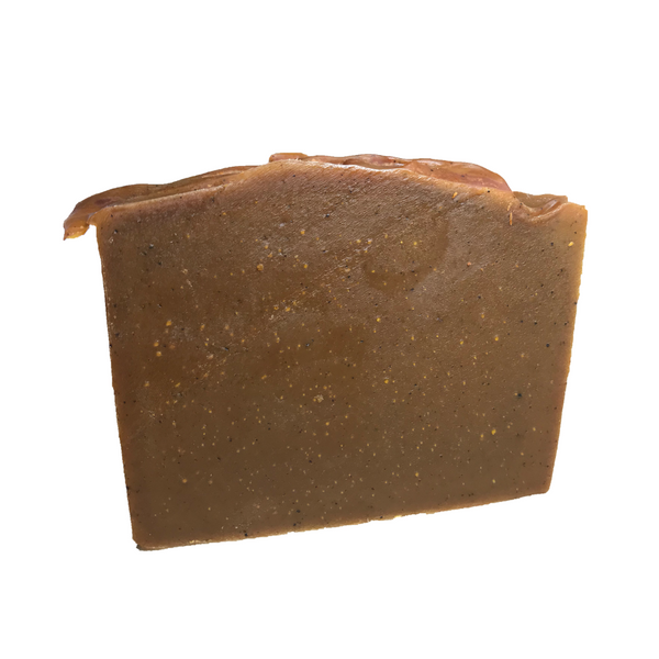 Pumpkin Picking Pumpkin Spice Soap