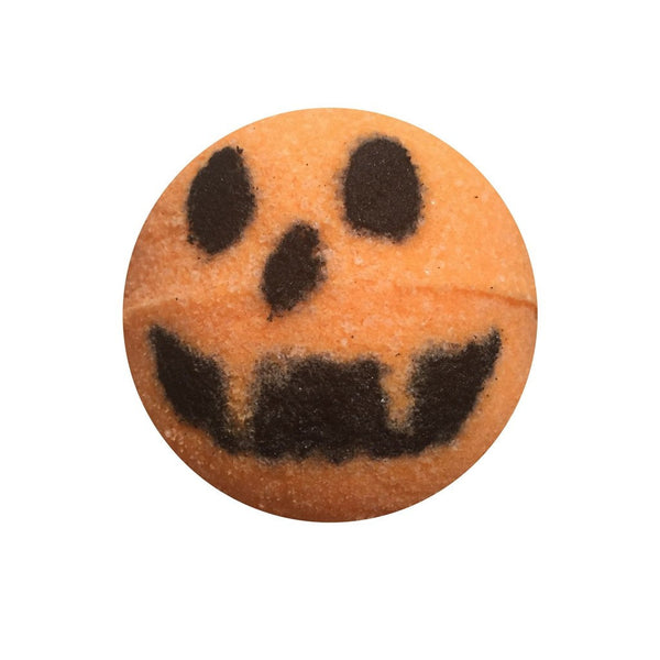 Bath Fizzie - Trick Or Treat Bath Fizzies (Bath Bombs) - Limited Edition