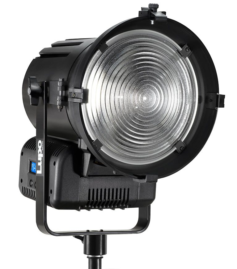 Lupo Lights from PMTech – PMTechWebStore