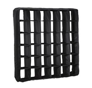 EGG CRATE GRID FOR SOFTBOX