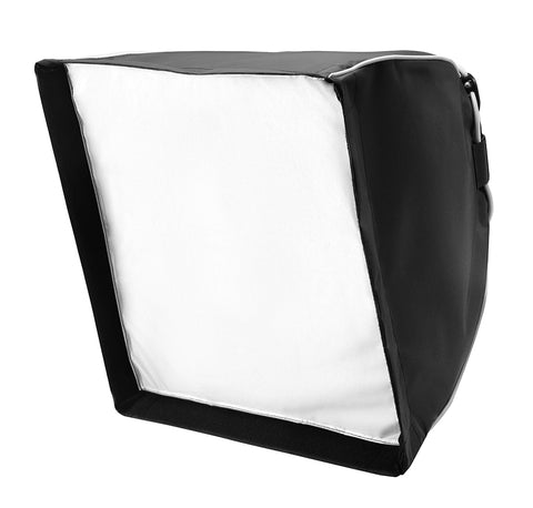 SOFTBOX FOR FRESNEL