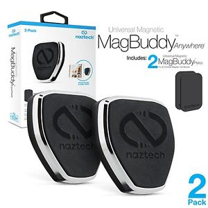 NAZTECH MAGBUDDY ANYWHERE HOLDER