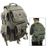 Backpack Digital Camera Bag