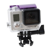 Long Thumbscrew with Cap Replacement Accessory for GoPro and Action Cameras