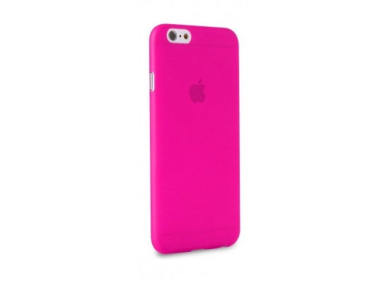 IPHONE 6 PLUS 0.3 mm CASE