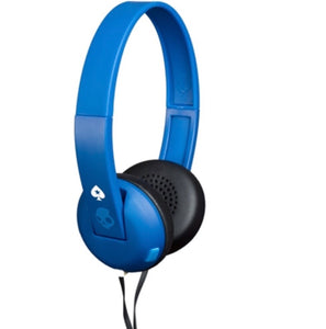 UPROAR SKULLCANDY HEADPHONES