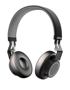 JABRA BT HEADPHONES