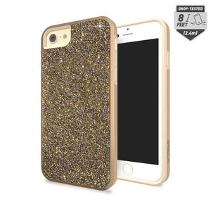 IPHONE 6 7 8  SKECH JEWEL CASE