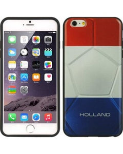 IPHONE 6 HOLAND FLAG CASE