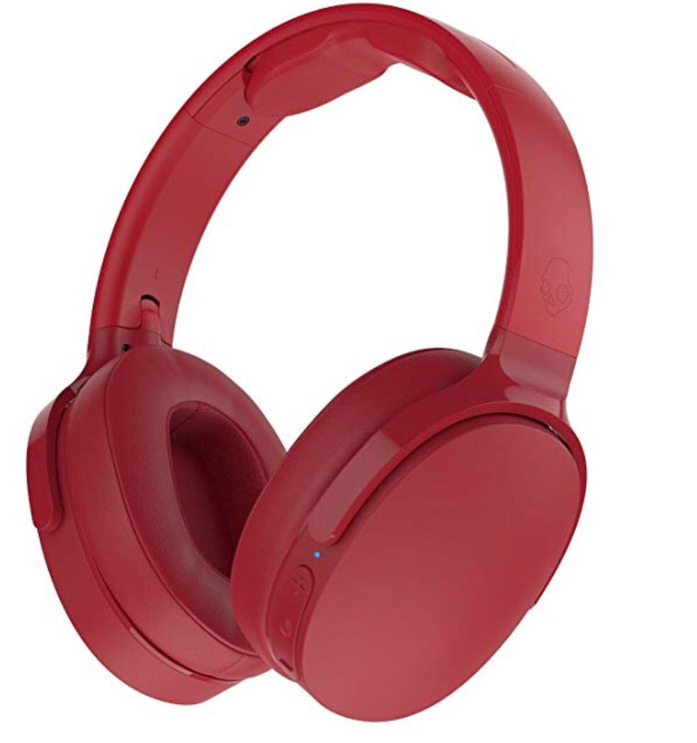 Skullcandy Hesh 3 Wireless Over Headphones
