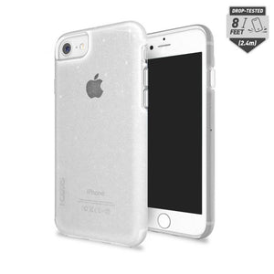 IPHONE 6 7 8  SKECH MATRIX  SPARKLE CASE