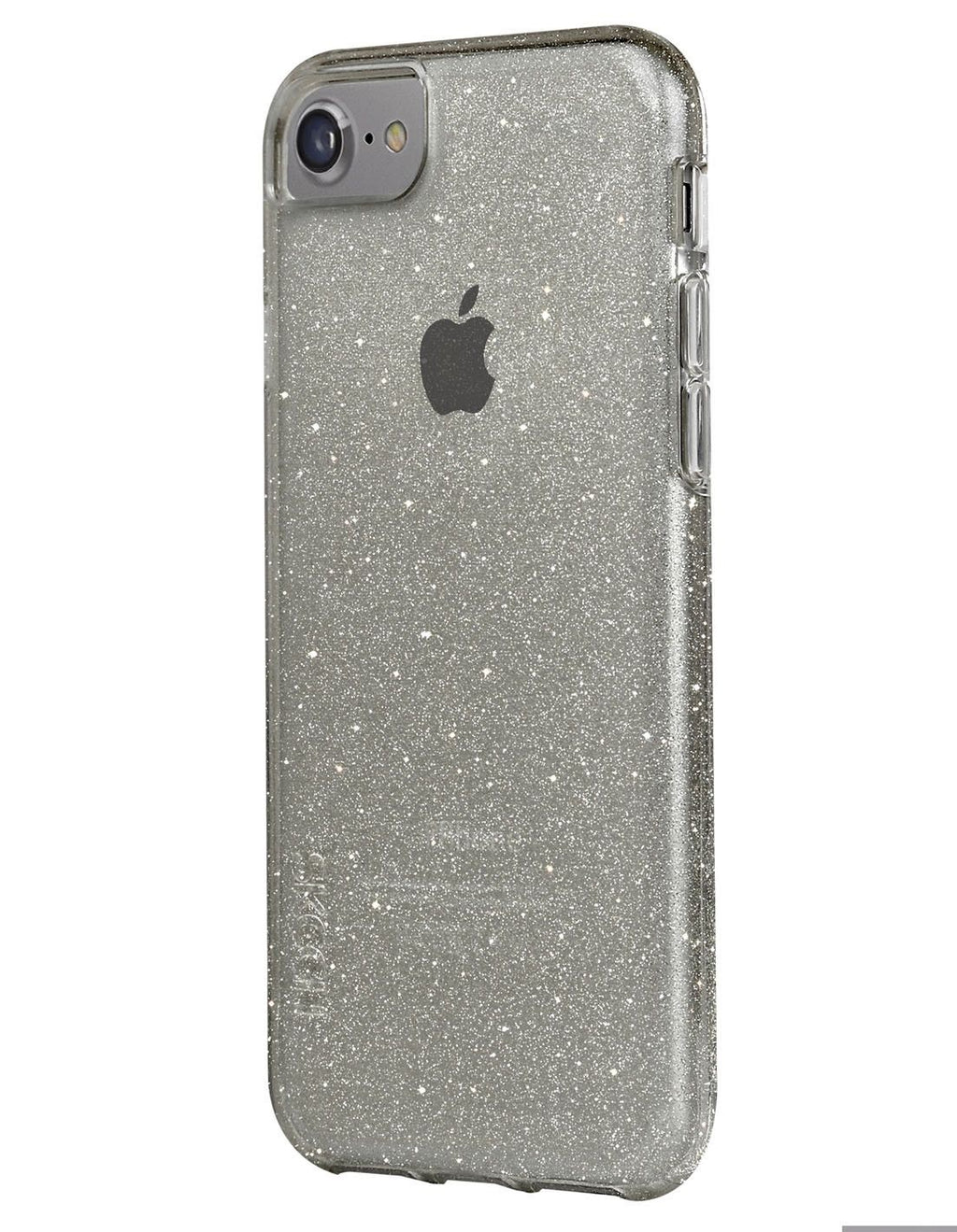 IPHONE 6 7 SKECH MATRIX SPARKLE CASE