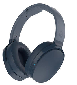 Skullcandy Hesh 3 Wireless Over Ear Jeadphones