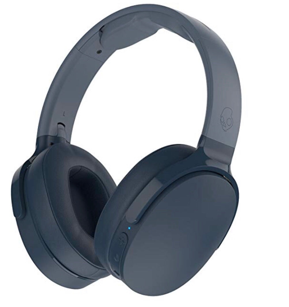 Skullcandy Hesh 3 Wireless Over ear headphones