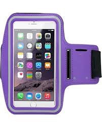 ARMBAND IPHONE 6 PLUS CASE