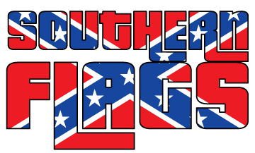 Buy Southern Flags