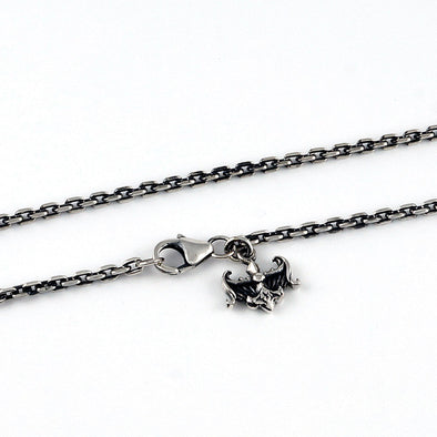 Lucent Chain Necklace SM - Deific