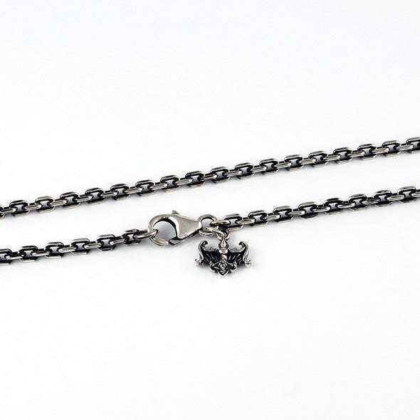 Lucent Chain Necklace MD - Deific