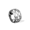 Dragon Armor Ring - Deific