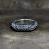 Strength Ring - Deific