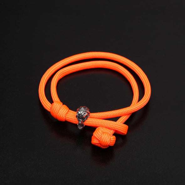 Stacker Paracord Bracelet