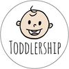 Toddlership
