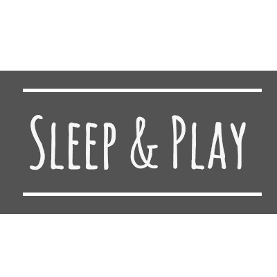 Sleep & Play