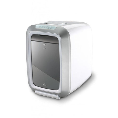Hanil UV Sterilizer Review