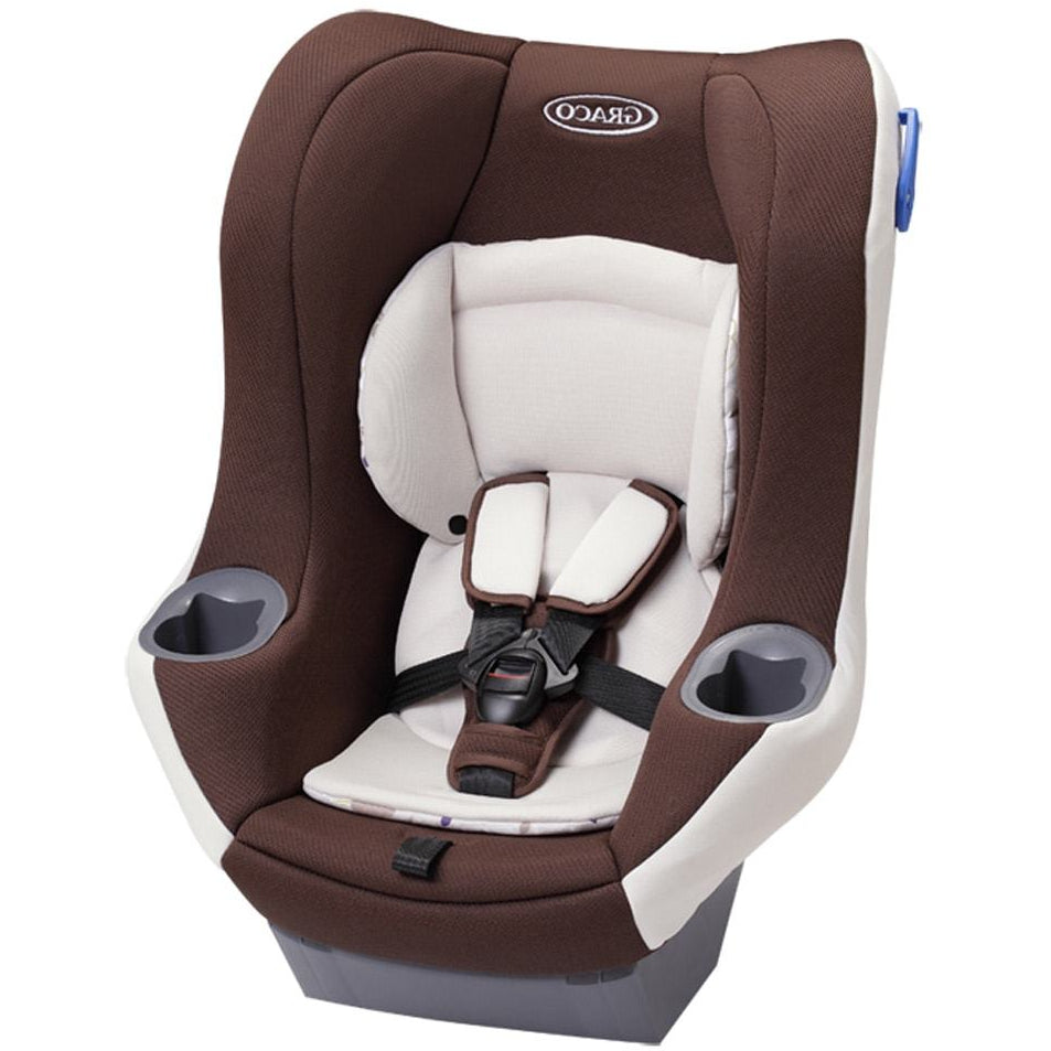 Graco Car Seat Myride Brown