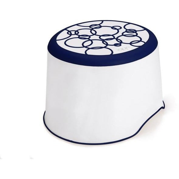 Ubbi Step Stool