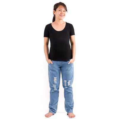 Maternity Jeans Toddlership