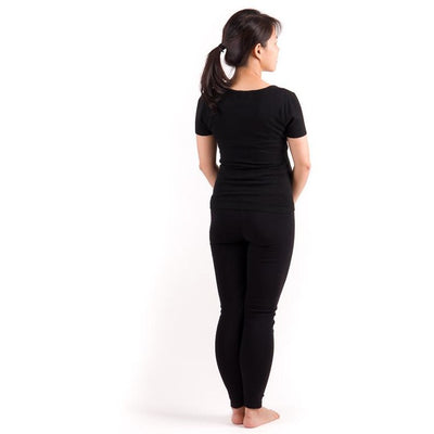 Maternity Leggings Toddlership