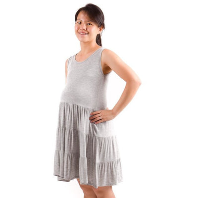 Maternity Dress Toddlership