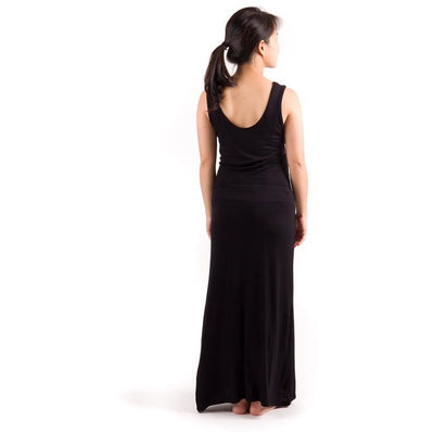 Maternity Maxi Dress Toddlership