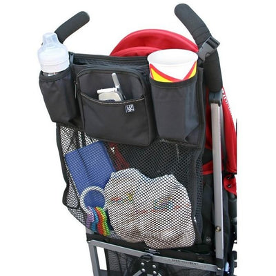 jl childress stroller accessories cups and cargo