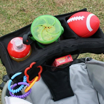 jl childress stroller accessories food n fun tray