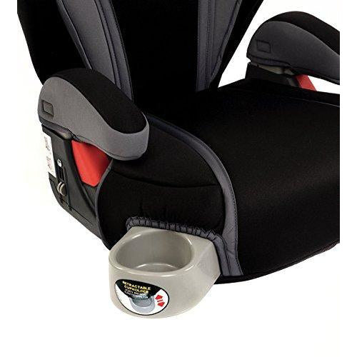 Graco Car Seat Logico LX Comfort (Lion)