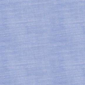 theraline cushion blue chambray