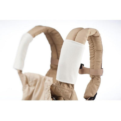 ergobaby teething pad cream