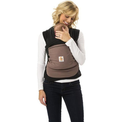 ergobaby wrap pepper