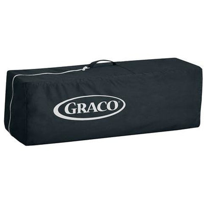 graco pack n play playard stratus