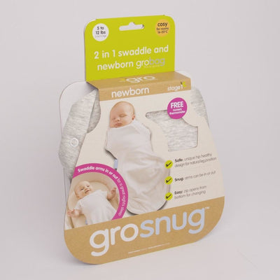 gro snug light