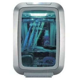 hanil uv sterilizer