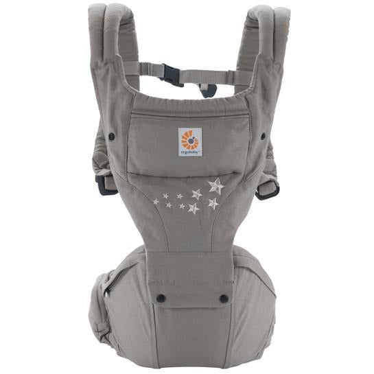 969eb13c384 Ergobaby Hipseat 6 position Baby Carrier - Toddlership
