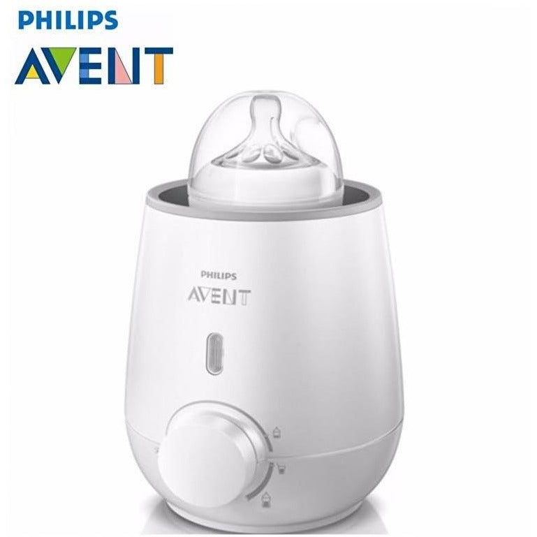 Philips Avent Electric Bottle & Food Warmer